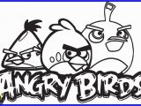 Angry Birds Coloring Pages for Learning Colors 40free Angry Birds Coloring Pages