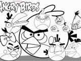 Angry Birds Coloring Pages for Learning Colors Angry Bird Coloring Pages Cool Coloring Pages