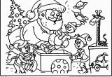 Angry Birds Coloring Pages for Learning Colors Inspirational Angry Birds Coloring Pages Christmas Katesgrove