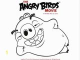 Angry Birds Movie Coloring Pages Free Printable Coloring Pages From the Angry Birds Movie Twin