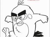 Angry Birds Movie Coloring Pages the Angry Birds Movie Trailer Coloring Pages and Activity Sheets