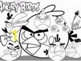 Angry Birds Printable Coloring Pages 129 Best Angry Birds Images