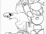 Angry Birds Rio Printable Coloring Pages Adventures Tale Of Birds Rio 20 Rio Coloring Pages