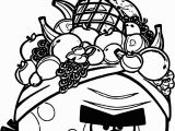 Angry Birds Rio Printable Coloring Pages Angry Birds Rio Coloring Page Coloring Sheets