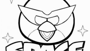 Angry Birds Space Free Coloring Pages Angry Birds Space Coloring Pages Printouts
