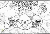 Angry Birds Space Free Printable Coloring Pages Radkenz Artworks Gallery Angry Birds