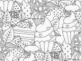 Animal Camouflage Coloring Pages Printable Coloring Pages Printable Doodle Coloring Pages Printable