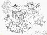 Animal Camouflage Coloring Pages Printable Coloring Pages Printables Coloring Pages for Adults