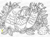 Animal Camouflage Coloring Pages Printable Pin On Coloring Pages
