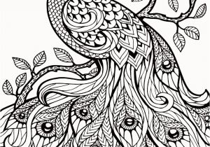 Animal Coloring Pages Hard Coloring Pages Patterns Animals Elegant Coloring Pages Hard Animals
