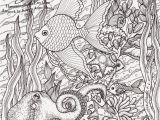 Animal Coloring Pages Hard Difficult Coloring Pages Animals Beautiful Wonderful Difficult