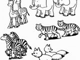 Animal Coloring Pages Printable Pin by Robin Batten On Coloring Pages Pinterest