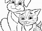 Animal Coloring Pages Printable Printable Animal Coloring Pages Coloring Pages for Children