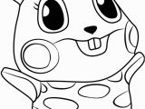 Animal Crossing Coloring Pages Apple Free Clipart 91