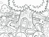Animal Crossing Coloring Pages L for Leaf Coloring Pages – Outpostsheet