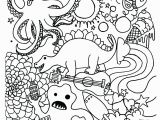 Animal Crossing Coloring Pages New Coloring Pages First Aid Kit Page Band thermalprint Co