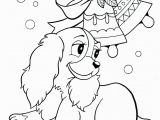 Animal Faces Coloring Pages Coloring Book Print Coloring Pages Disney Free Animals