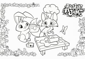 Animal Jam Arctic Wolf Coloring Pages Animal Jam Coloring Pages Arctic Wolf at Getcolorings