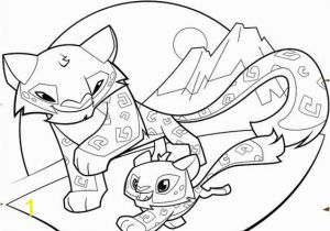 Animal Jam Arctic Wolf Coloring Pages Coloring Pages Of Animal Jam Arctic Wolf