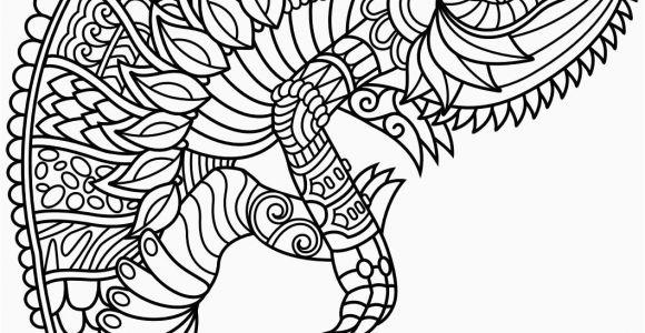 Animal Mandala Coloring Pages Printable Animal Mandala Coloring Pages Free Printable Best Od Dog Coloring