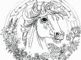Animal Mandala Coloring Pages Printable Best Animal Mandala Coloring Pages Heart Coloring Pages