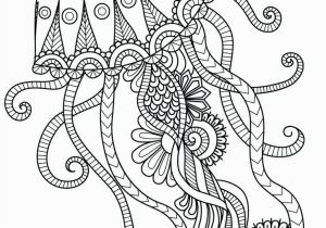 Animal Mandala Coloring Pages Printable Free Coloring Pages Animal Mandalas Abstract Coloring Pages