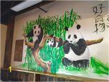 Animal Murals for Walls Wall Mural Picture Of asian Diner Tusayan Tripadvisor