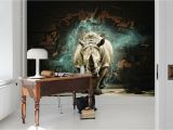 Animal Print Wall Murals Bestellen Sie Jetzt Mit Großem Rabatt Und Kostenlosem