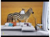 Animal Print Wall Murals Customized 3d Wallpaper 3d Tv Wallpaper Murals Hd Savanna In