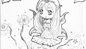 Anime Color Pages Anime Coloring Pages Printable Coloring Chrsistmas