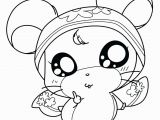 Anime Coloring Pages Easy Best Coloring Printable Pages Squirrels Elegant for