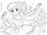 Anime Coloring Pages Easy Pin by Joe Hafzar On Coloring Pages