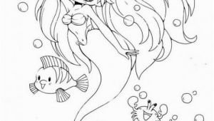 Anime Coloring Pages Girl Pin by Wongru On Dolly Creppy