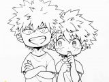 Anime Coloring Pages My Hero Academia My Hero Academia Coloring Pages Print for Free