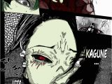 Anime Coloring Pages tokyo Ghoul tokyo Ghoul Re Chapter 76 Color