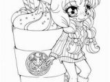 Anime Couple Coloring Pages 87 Best Crafts Coloring Pages Images