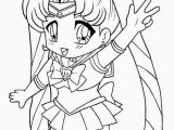 Anime Couple Coloring Pages Awesome Anime Couple Coloring Pages to Print Animal Colorings Pages