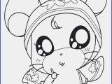 Anime Girl Coloring Pages Anime Girl Coloring Pages