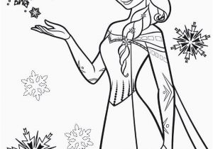 Anna and Elsa Coloring Pages Online Anna Und Elsa Ausmalbilder Line 32 Frozen Ausmalbilder Elsa Und