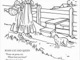 Anne Of Green Gables Coloring Pages Mycoloring Beautiful Free Download Coloring Pages