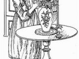 Anne Of Green Gables Coloring Pages Pinterest Teki En Iyi 105 Interior Room Art Colouring Pages