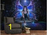 Anne Stokes Wall Murals 17 Best Anne Stokes Wall Murals Images