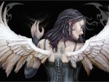 Anne Stokes Wall Murals Art Of Anne Stokes In 2019