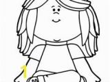 Annoying orange Coloring Pages Laugh the Annoying orange Coloring Page