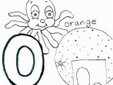 Annoying orange Coloring Pages orange Coloring Sheets for Preschoolers