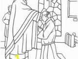 Anointing Of the Sick Coloring Page 118 Best Catholic Coloring Pages for Kids Images On Pinterest In