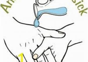 Anointing Of the Sick Coloring Page 25 Best Sacrament Of Anointing Of the Sick Images On Pinterest