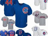 Anthony Rizzo Coloring Pages 2019 Chicago top Cubs 44 Anthony Rizzo Jersey Men S Majestic Home Player Jersey Embroidery Baseball Jerseys M Xxxl Cheap Sales From topmensjersey2018