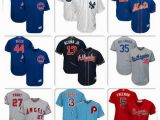 Anthony Rizzo Coloring Pages 2019 Mens Baseball Jersey Javier Baez Anthony Rizzo Fred Freeman Bryce Harper Mike Trout Aaron Judge Authentic Home Jerseys Chase Utley Team From