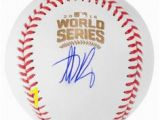 Anthony Rizzo Coloring Pages 30 Best World Series Baseball Images